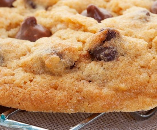 Picture of Cookies By the Dozen